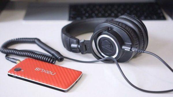 Máy tính không nhận tai nghe: Nguyên nhân và cách khắc phụcMáy tính không nhận tai nghe: Nguyên nhân và cách khắc phục